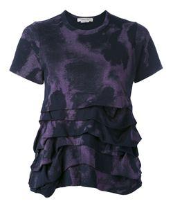 Comme Des Garcons | Comme Des Garçons Printed T-Shirt