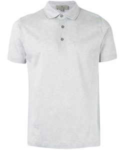 Canali | Classic Polo Shirt Size 54