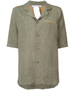 CHEREVICHKIOTVICHKI | Loose Fit Shirt M