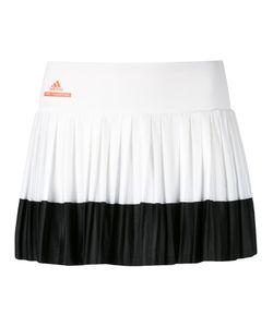 Adidas By Stella  Mccartney   Adidas By Stella Mccartney Barricade Tennis Skirt Size Small