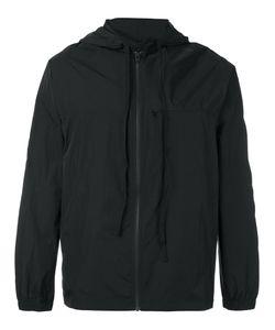 STAMPD | Складная Куртка