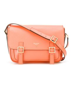 Serapian | Sevoe Shoulder Bag One