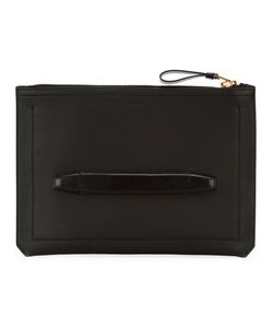 Tom Ford | Double Face Top Zip Portfolio