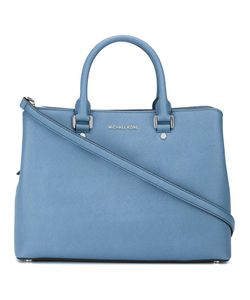Michael Michael Kors | Jet Set Travel Tote Leather