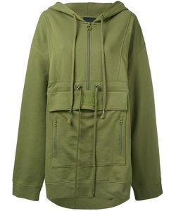 FENTY X PUMA | Sweatsuit Pullover