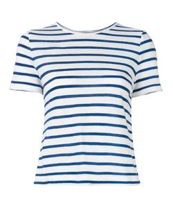 Sea   Knitted T-Shirt M