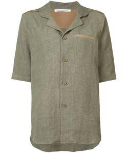 CHEREVICHKIOTVICHKI   Loose Fit Shirt S