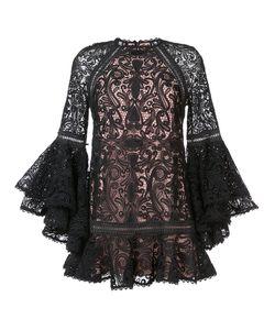 Alexis | Veronique Dress