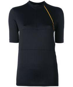 Sàpopa | Fitness T-Shirt Size Medium