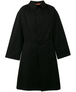 Komakino | Wide Sleeve Coat Size Medium