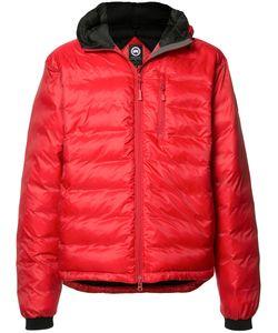 Canada Goose | Padded Jacket Xl Nylon/Polyester