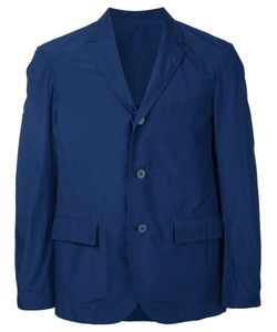 08SIRCUS | Lightweight Single-Breasted Blazer 4