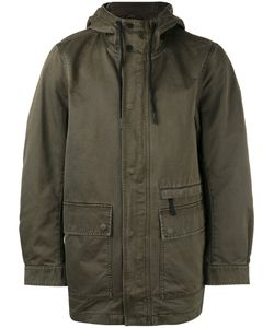 Diesel | Military Jacket Xl Cotton/Polyester
