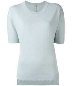 Humanoid | Classic T-Shirt M