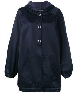 Ter Et Bantine | Oversized Coat
