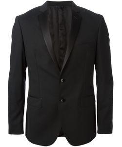 Tonello | Classic Tuxedo Size 54