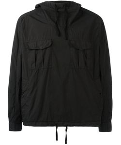 STONE ISLAND SHADOW PROJECT | Front Pocket Anorak Size Large