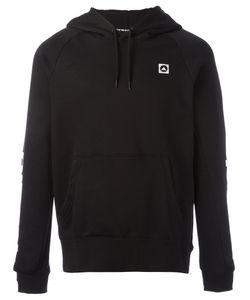 Nike | Logo Hoodie Xl Cotton/Polyester