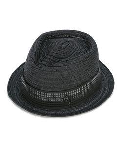 Maison Michel | Jac Hat M