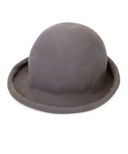 HORISAKI DESIGN & HANDEL | Шляпа Easy Burnt