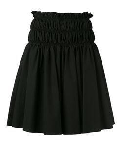 MSGM | Ruched Waist Skirt Size 40