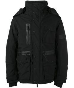 Dsquared2 | Ski Jacket 48