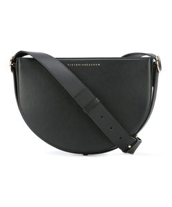 Victoria Beckham | Hobo Crossbody Bag Calf Leather