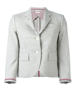 Thom Browne | Two Button Blazer Size 42