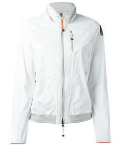 Parajumpers | Zipped Anorak Jacket Size Large