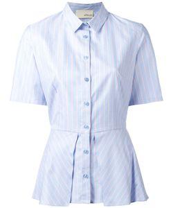 Elaidi | Striped Shirt Size 36