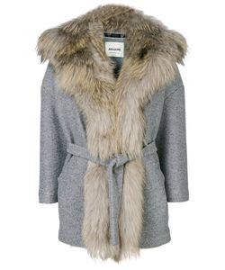 AVA ADORE | Belted Coat Women