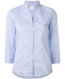 Xacus | Lara Shirt Size 46