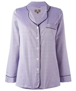 OTIS BATTERBEE | Pyjama Set Medium Cotton