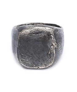 LEE BRENNAN DESIGN | Celtic Ring