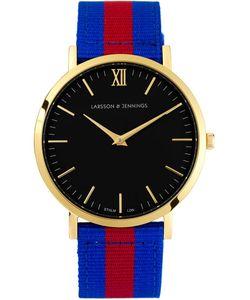 LARSSON & JENNINGS   Kul R Watch