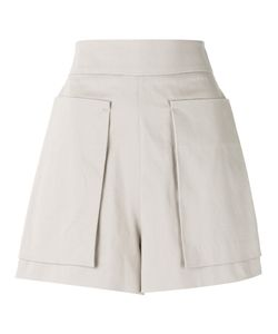 Vivienne Westwood Anglomania | A-Line Shorts