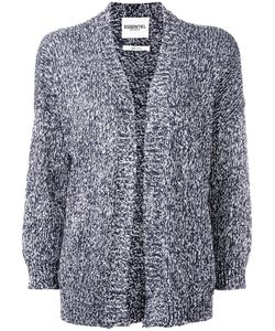 Essentiel Antwerp | Marble Knit Cardigan