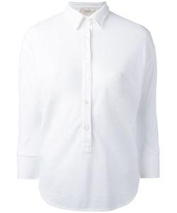 Zanone | Классическая Рубашка
