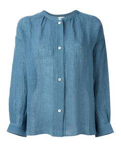 Masscob | Crumpled Shirt Medium