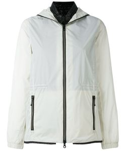 Duvetica   Jacket With Down Vest
