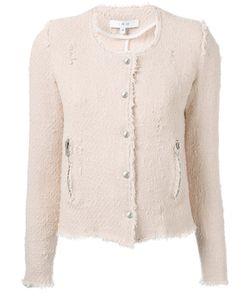 Iro   Agnette Jacket Size