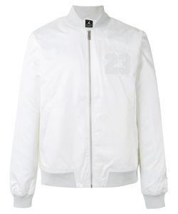 Nike | Tonal Bomber Jacket Size Xl