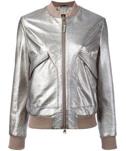 Eleventy | Bomber Jacket Size 42