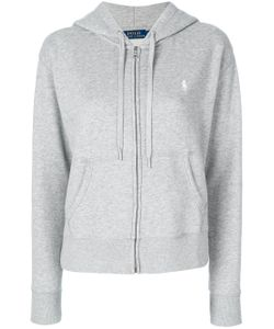 Polo Ralph Lauren | Zip Up Hoodie