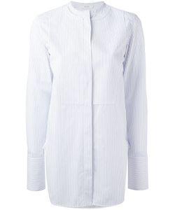 Céline   Striped Shirt Size 46