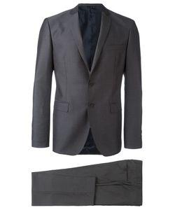 Tonello | Two-Piece Suit 48