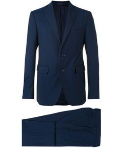 Tagliatore | Two-Piece Suit 58
