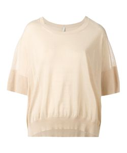 Boboutic | Shift Top Size Small
