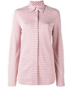 Céline   Chain Print Shirt Size 36