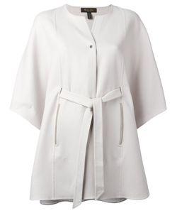 Loro Piana | Belted Coat